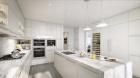 thekent_kitchen2.jpg