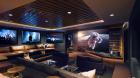 thekent_screeningroom.jpg
