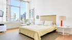 three_ten_condo_-_310_east_53rd_street_-_bedroom.jpg