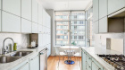 three_ten_condo_-_310_east_53rd_street_-_kitchen.jpg