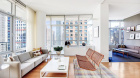 three_ten_condo_-_310_east_53rd_street_-_living_room.jpg