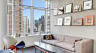 three_ten_condo_-_310_east_53rd_street_-_living_space.jpg