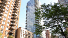 three_ten_condo_310_east_53rd_street_condominium.jpg