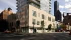three_ten_condo_street_facade.jpg