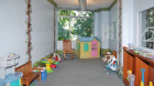 tribec_pointe_childrens_playroom.jpg