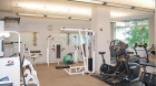 tribec_pointe_fitness_center1.jpg