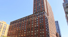 tribeca_bridge_tower_450_north_end_avenue_building_1.jpg