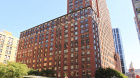 tribeca_bridge_tower_450_north_end_avenue_nyc.jpg