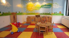 tribeca_bridge_tower_childrens_playroom.jpg