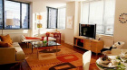 tribeca_bridge_tower_living_room.jpg
