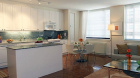 tribeca_bridge_tower_living_room_and_kitchen.jpg
