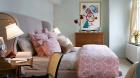 tribeca_green_bedroom.jpg