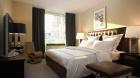 tribeca_green_bedroom1.jpg