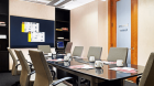 tribeca_green_business_room.png