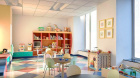 tribeca_green_childrens_playroom.jpg