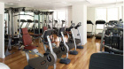 tribeca_green_fitness_center.jpg