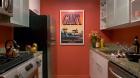 tribeca_green_kitchen.jpg