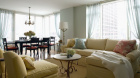 tribeca_green_living_room.jpg