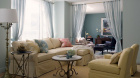 tribeca_green_living_room1.jpg