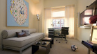 tribeca_green_living_room2.jpg