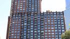 tribeca_park_400_chambers_street_building.jpg
