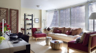tribeca_park_living_room.jpg