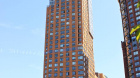 tribeca_pointe_41_river_terrace_building.jpg