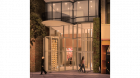 tribeca_royale_19_park_place_entrance.png