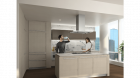 tribeca_royale_19_park_place_kitchen.png