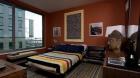 truffles_tribeca_bedroom.jpg