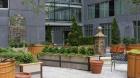 truffles_tribeca_courtyard.jpg
