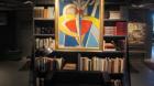 truffles_tribeca_library.jpg