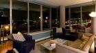 truffles_tribeca_living_room.jpg