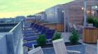 truffles_tribeca_roof_deck.jpg