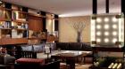 trump_soho_condominium_hotel_lounge.jpg