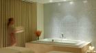 trump_soho_condominium_hotel_spa.jpg