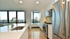 two_sutton_place_north_1113_york_avenue_kitchen.jpg