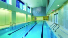 two_sutton_place_north_1113_york_avenue_pool.jpg