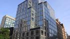 urban_glass_house_330_spring_street_condominium.jpg