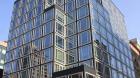 urban_glass_house_330_spring_street_nyc.jpg