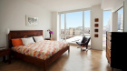 urban_glass_house_bedroom.jpg