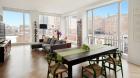 urban_glass_house_living_room.jpg