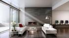 v33_living_room.jpg