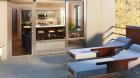 vilalge_green_penthouse.jpg