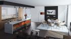 vitre_livingroom.png