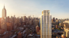 vu_new_york_-_368_third_avenue_1.jpg