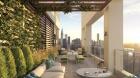 vu_new_york_-_368_third_avenue_12.jpg