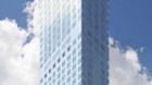 w_new_york_downtown_-_123_washington_street_-_luxury_building.jpg
