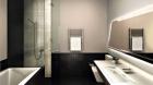 w_new_york_downtown_bathroom.jpg