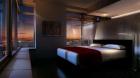w_new_york_downtown_bedroom.jpg
